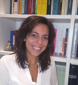Psicologo Firenze Dott.ssa Lucia Russo