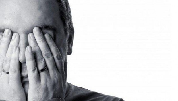 Disturbo post traumatico da stress