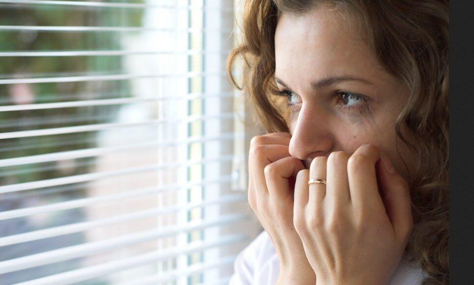 Come curare gli attacchi di panico