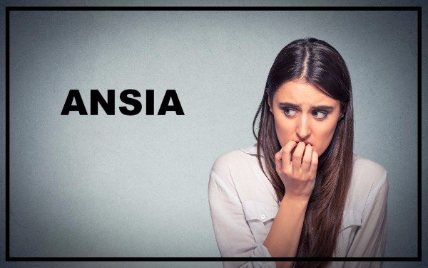 psicologo ansia firenze