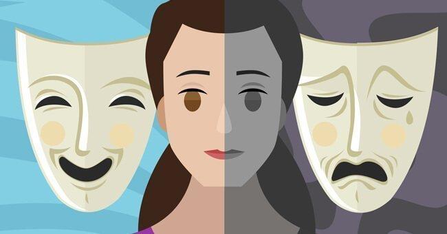 Disturbo borderline della personalità