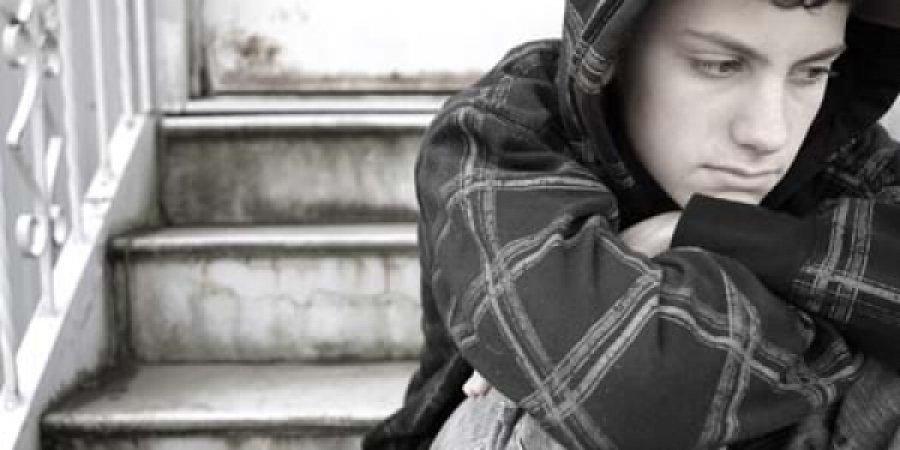 Disagi adolescenziali